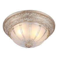 Потолочный светильник Arte Lamp Piatti A8014PL-2WA
