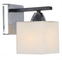 Бра Arte Lamp 52 A8165AP-1BK