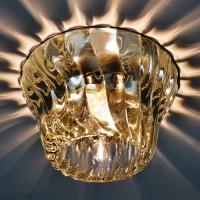 Встраиваемый светильник Arte Lamp Brilliants A8503PL-1CC