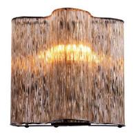 Настенный светильник Arte Lamp 9 A8560AP-1CG