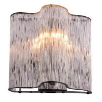 Настенный светильник Arte Lamp 9 A8560AP-1CL