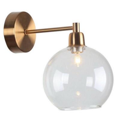 Бра Arte Lamp 56 A8564AP-1RB