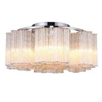 Потолочная люстра Arte Lamp 10 A8567PL-7CG
