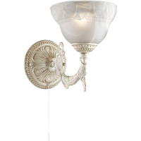 Бра Arte Lamp Atlas Neo A8777AP-1WG