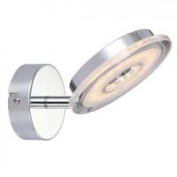 Светодиодный спот Arte Lamp 12 A8971AP-1CC