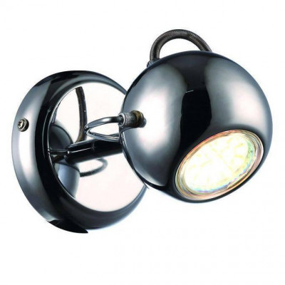 Спот Arte Lamp 86 A9128AP-1CC