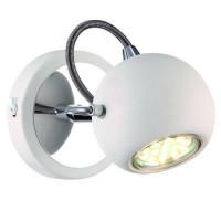 Спот Arte Lamp 86 A9128AP-1WH