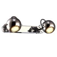 Спот Arte Lamp 86 A9128AP-2CC
