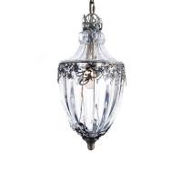 Подвесной светильник Arte Lamp Brocca A9149SP-1AB