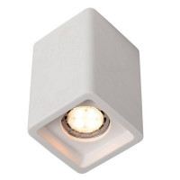 Потолочный светильник Arte Lamp Tubo A9261PL-1WH