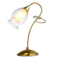 Настольная лампа Arte Lamp Mughetto A9289LT-1GO