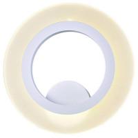 Бра Arte Lamp 41 A9300AP-1WH