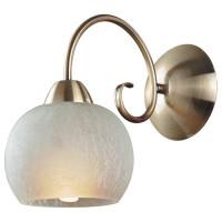 Бра Arte Lamp Margo A9316AP-1AB