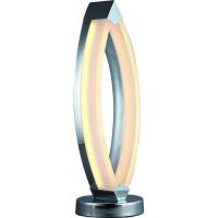 Настольная лампа Arte Lamp 38 A9443LT-2CC