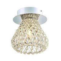Потолочный светильник Arte Lamp Adamello A9466PL-1CC
