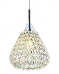 Подвесной светильник Arte Lamp Adamello A9466SP-1CC
