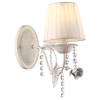 Бра Arte Lamp Kenny A9514AP-1WG