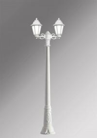 Уличный фонарь Fumagalli Artu Bisso/Anna E22.158.S20.WYE27