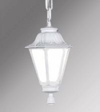 Уличный подвесной светильник Fumagalli Sichem/Rut E26.120.000.WYE27