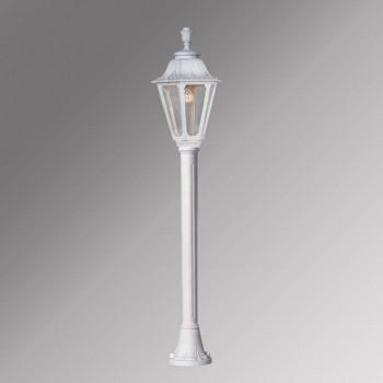 Уличный светильник Fumagalli Mizarr/Rut E26.151.000.WXE27