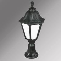 Уличный светильник Fumagalli Lot/Noemi E35.113.000.AYE27