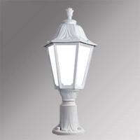 Уличный светильник Fumagalli Lot/Noemi E35.113.000.WYE27