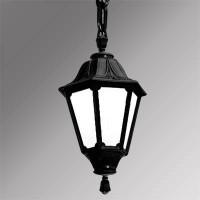 Уличный подвесной светильник Fumagalli Sichem/Noemi E35.121.000.AYE27
