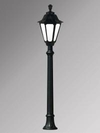 Уличный фонарь Fumagalli Aloe R/Noemi E35.163.000.AYE27