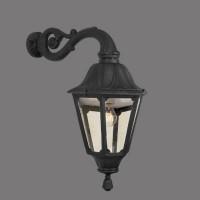 Уличный настенный светильник Fumagalli Adam/Noemi E35.171.000.AXE27