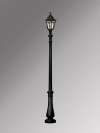 Уличный фонарь Fumagalli Nebo/Noemi E35.202.000.AXE27