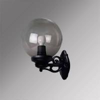 Уличный настенный светильник Fumagalli Bisso/G250 G25.131.000.AZE27