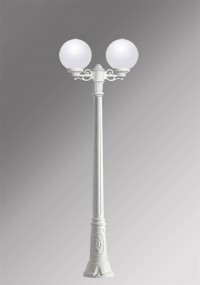 Уличный фонарь Fumagalli Gigi Bisso/G250 G25.156.S20.WYE27