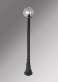 Уличный фонарь Fumagalli Artu/G250 G25.158.000.AXE27