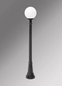 Уличный фонарь Fumagalli Artu/G250 G25.158.000.AYE27
