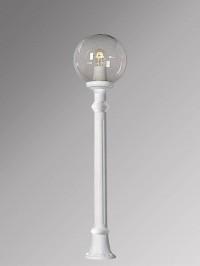 Уличный светильник Fumagalli Aloe R/G250 G25.163.000.WXE27