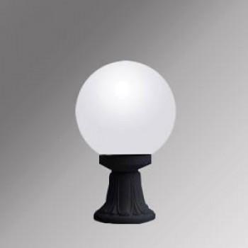 Уличный светильник Fumagalli Minilot/G300 G30.111.000.AYE27