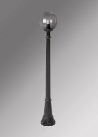 Уличный фонарь Fumagalli Artu/G300 G30.158.000.AZE27