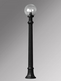 Уличный светильник Fumagalli Aloe R/G300 G30.163.000.AXE27