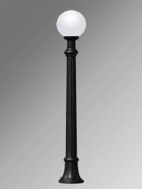 Уличный светильник Fumagalli Aloe R/G300 G30.163.000.AYE27