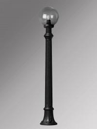 Уличный светильник Fumagalli Aloe R/G300 G30.163.000.AZE27