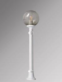 Уличный светильник Fumagalli Aloe R/G300 G30.163.000.WZE27