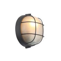 Уличный светодиодный светильник ST Luce Vecchio L075.401.01