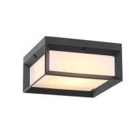 Уличный потолочный светильник ST Luce Cubista SL077.402.01