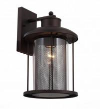 Уличный настенный светильник ST Luce Lastero SL080.401.01
