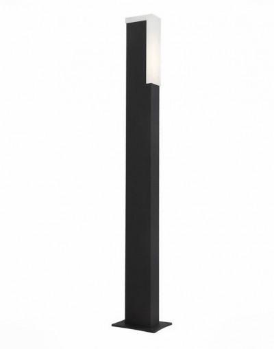 Уличный светодиодный светильник ST Luce Posto SL096.445.02