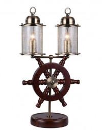 Настольная лампа ST Luce Volantino SL150.304.02