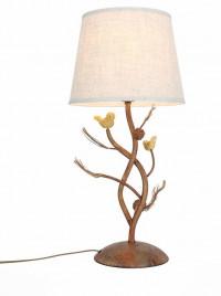 Настольная лампа ST Luce Uccellino SL167.704.01