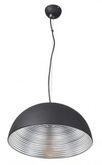 Подвесной светильник ST Luce Tappo SL279.403.01