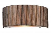 Настенный светильник ST Luce Rondella SL357.701.01