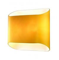 Настенный светильник ST Luce Carino SL537.091.02